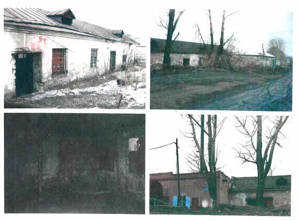 ООО ФРИЗ 2009 г.